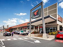 Mirvac Acquires Toombul Shopping Centre in Brisbane, QLD