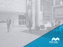 Mirvac Exchanges Contracts for the Sale of 3 Rider Boulevard and 5 Rider Boulevard in Rhodes, NSW