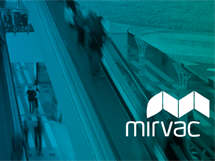 Mirvac Secures a 50% Interest in South Village Shopping Centre, Kirrawee, NSW