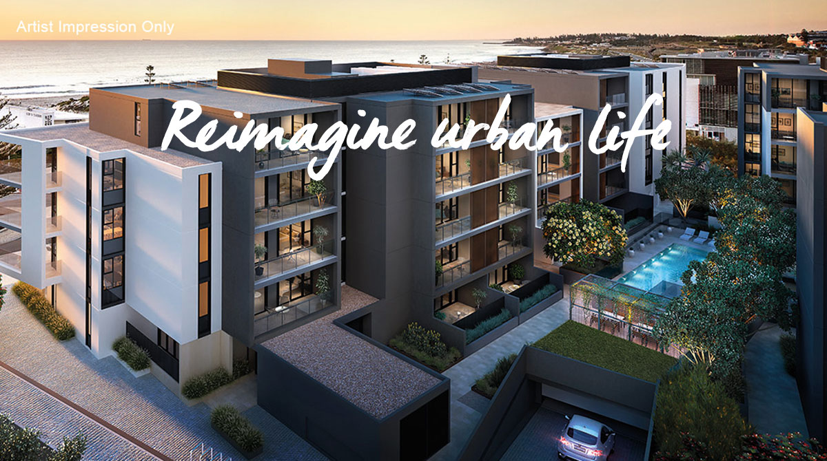 Mirvac Residential | Apartments, Houses & Land Now Selling