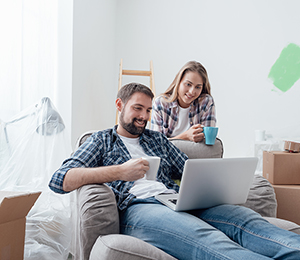 How to Plan your Big Move