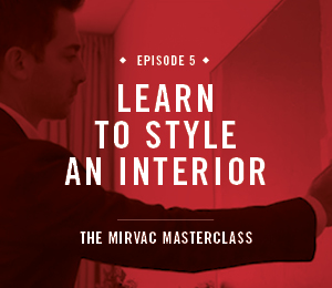 Master Property: Simple Style Tips